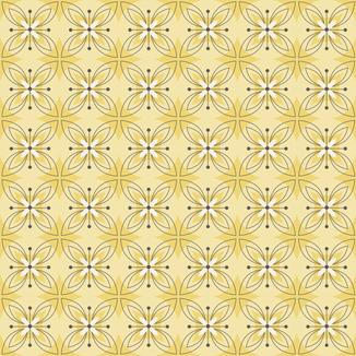 Automatic fabric by clairicegifford on Spoonflower - custom fabric