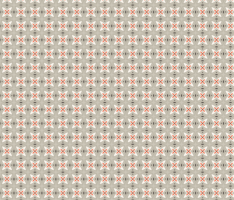 Manual fabric by clairicegifford on Spoonflower - custom fabric
