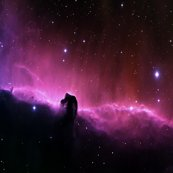 Rhorse_head_nebula_shop_thumb