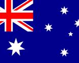 Australia__seamless__thumb