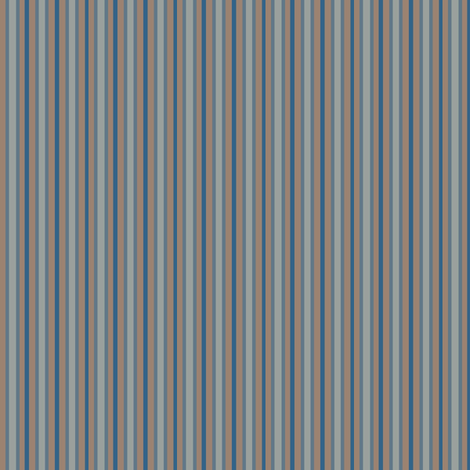 stripe_coordinate_for_Driving_Rain fabric by materialsgirl on Spoonflower - custom fabric