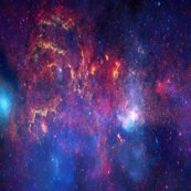 Rmilky_way_galaxy_center_shop_thumb