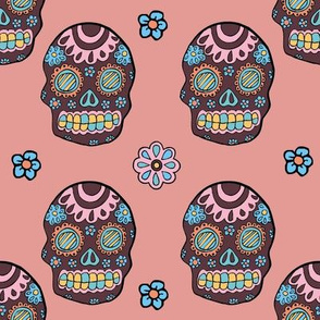 Calavera_Chocolate