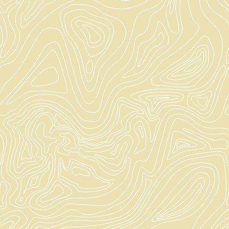 Rocean_depth_map_sand_shop_preview
