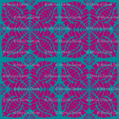 Pattern_colore2.ai_preview