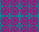 Pattern_colore2.ai_thumb