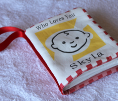 Who-loves-you-hannah-cloth-book-v2_comment_363898_thumb