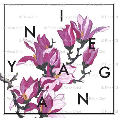 Magnolia_03