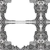 doodle_1