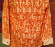 Rrocket_damask_orange_2_comment_333056_thumb