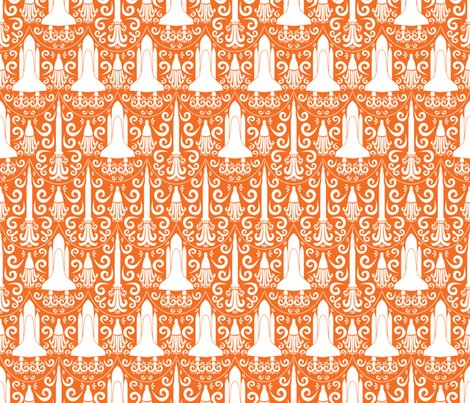 Rrocket_damask_orange_2_shop_preview