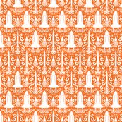 Rrocket_damask_orange_2_shop_thumb