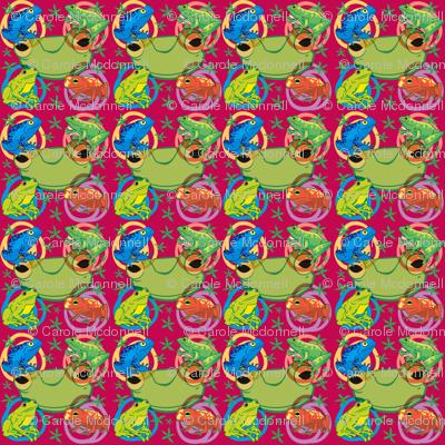 Froggy_Magenta