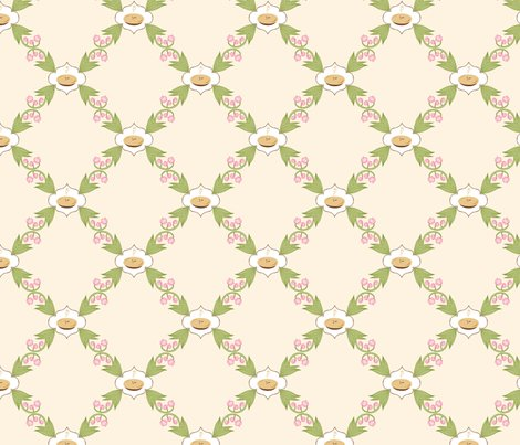 Rrrrhoneypot_spoonflower_test_shop_preview