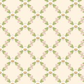 Rrrrhoneypot_spoonflower_test_shop_thumb