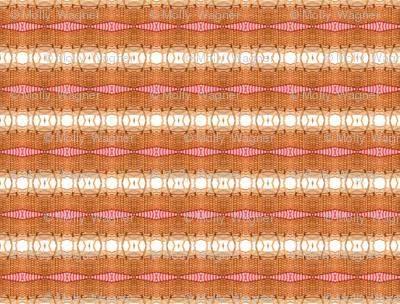 pattern_Uno