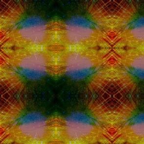 lightsongs's letterquilt