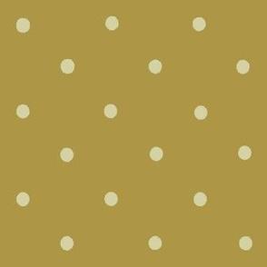 Umbre_Pin_Dot
