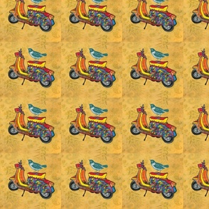 psychedelic_scooter_1
