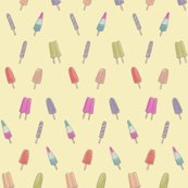 Rpopsicles_update_shop_thumb