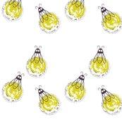Rfirefliessummer50x50_shop_thumb