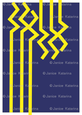 Print_ideas_blue_yellow_lines.ai_preview