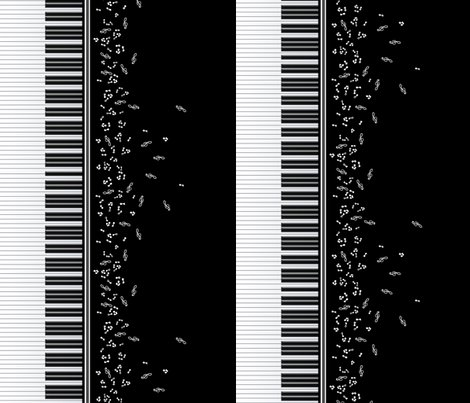 R000piano1_shop_preview