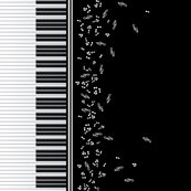 R000piano1_shop_thumb