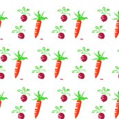 Rrveggies100x50_shop_thumb