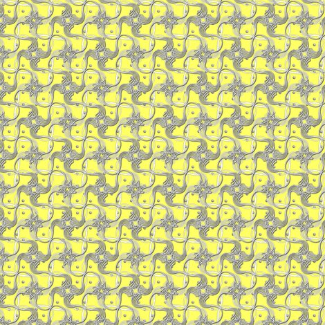 Rcarved_swirls_silver_yellow_shop_preview