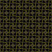 Rcarved_swirls_synergy0013_vampire2_shop_thumb