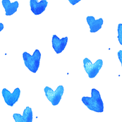 cestlaviv_new blue hearts