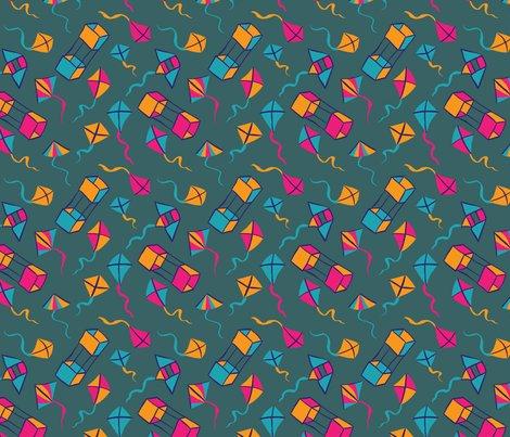 Kites-02_shop_preview