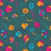 Kites-02_shop_thumb