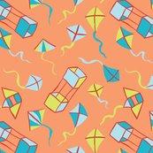 Kites-08_shop_thumb