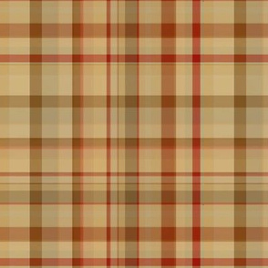 brown_plaid