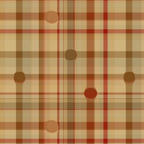 brown_plaid_cropped_dots
