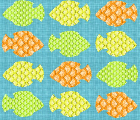 Rrcitrus_fish_wide_gauze_shop_preview