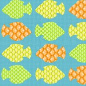 Rrcitrus_fish_wide_gauze_shop_thumb