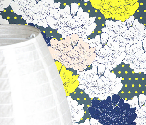Rstitch_flowers_yellow_polka_comment_484134_preview