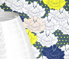Rstitch_flowers_yellow_polka_comment_484134_thumb