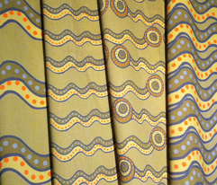Rmuddy_striped_touched_up_comment_310495_preview