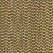 muddy stripes - narrow