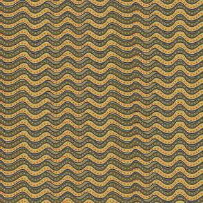 muddy stripes - narrow 181