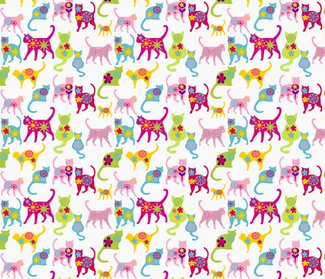 Cats_white_shop_preview