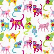 Cats_white_shop_thumb