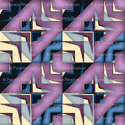 houndstooth echo twilight synergy0010