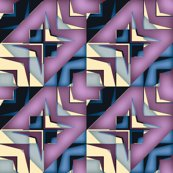 Houndstooth_echo_-_twilight3synergy0010_shop_thumb