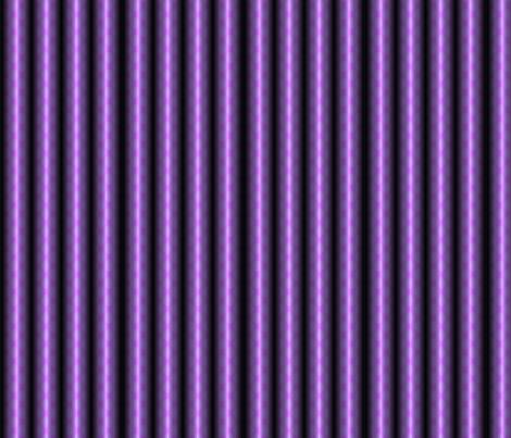 Sculpted Purple Stripes © Gingezel™ 2013