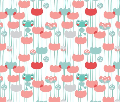 Rrwaterlily-frog-pattern_shop_preview